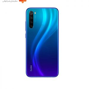گوشی شیائومی Redmi Note 8
