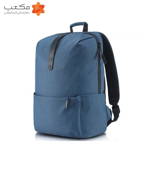 Xiaomi 20L Leisure Backpack XYXX01RM