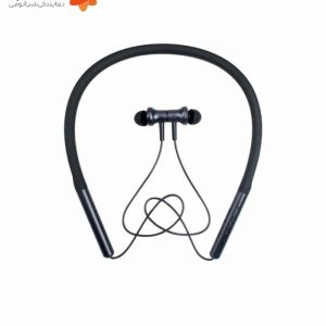 Xiaomi Mi Wireless Bluetooth Neckband Earphones