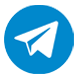 telegram mokaab