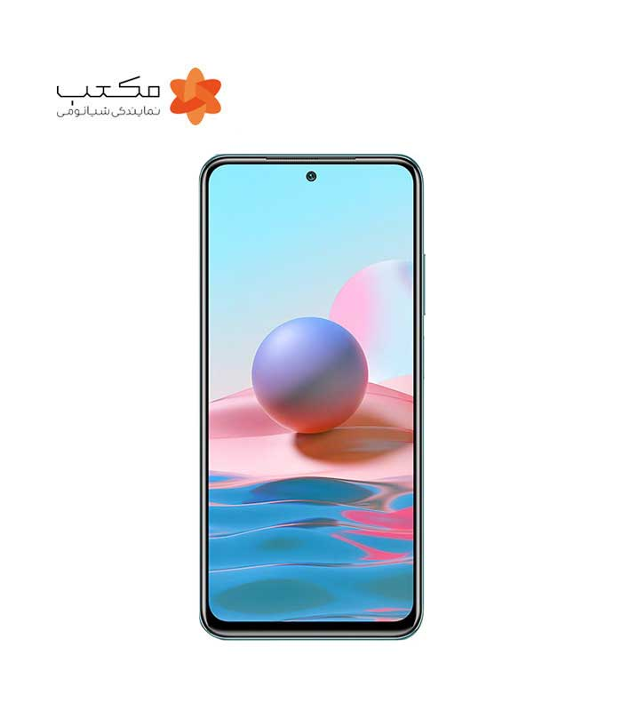گوشی شیائومی Redmi Note 10